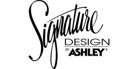 Signature Design by Ashley Logo